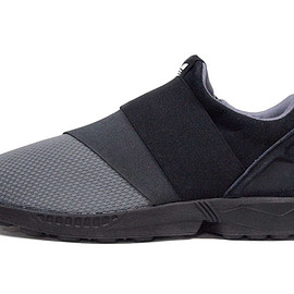 "adidas - ZX FLUX SLIP ON ""adidas Originals for mita sneakers Selection"""