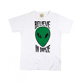 Tee-shirt Believed