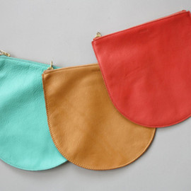 baggu  - SMALL POUCH
