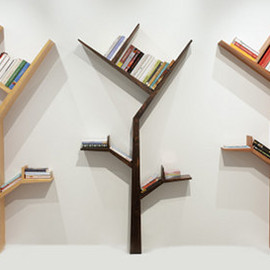 COSMO - BookTree