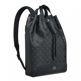 fragment design louis vuitton - fragment design louis vuitton collection
