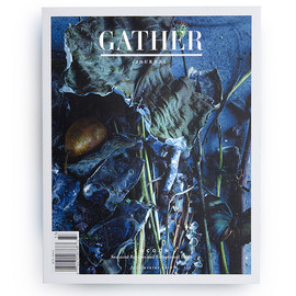 gather journal 9 the 1970s