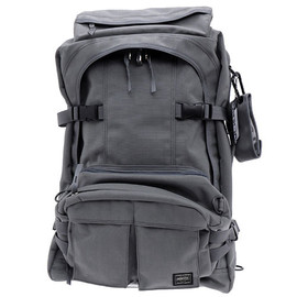 PORTER - TRIP 3WAY BOSTON BAG