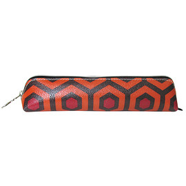 "MEDICOM TOY - MLE ""THE SHINING"" シリーズ SV PEN CASE"