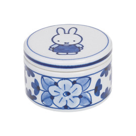 Royal Delft - Box Miffy