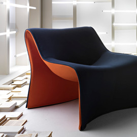 CASSINA - 181 CLOTH