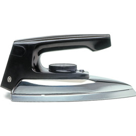 Morphy Richards - Open-handled electric iron