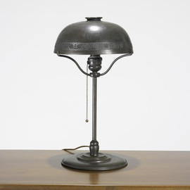 TIFFANY & CO. - table lamp