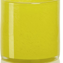 LAFCO House & Home - Daffodil scented candle