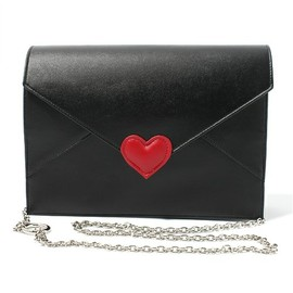 MILK - Love Letter Bag