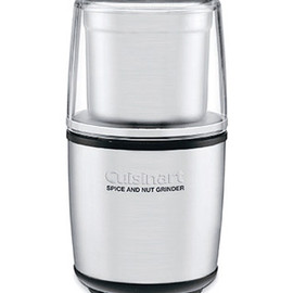 Cuisinart - Spice Grinder