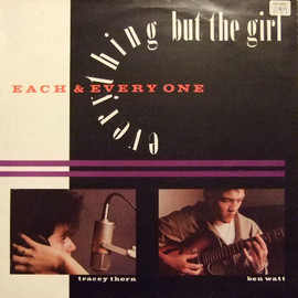 Everything But The Girl - Each & Every One