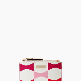 kate spade NEW YORK - bow tile cori