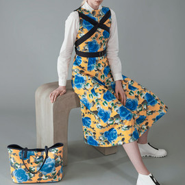 Marc By Marc Jacobs - RESORT 2015