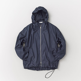 ARTS&SCIENCE - Athletic Parka