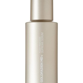 Goldfaden MD - Plant Profusion Supreme Serum, 30ml