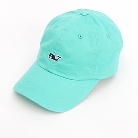 vineyard vines' - Salt Wash Twill Hat