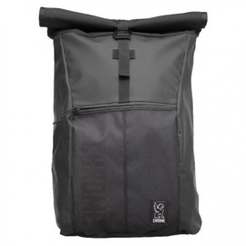 CHROME - Chrome bags Yalta Night Backpacks