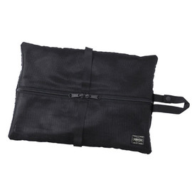 Porter - Snack Pack - Pouch