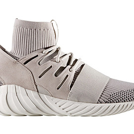adidas - Tubular Doom - Granite