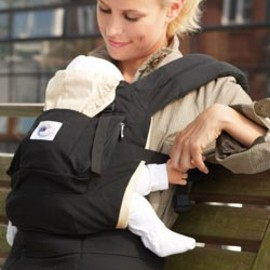 ERGO - Baby Carrier Original