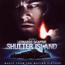 Various Artists - Shutter Island: Music From The Motion Picture