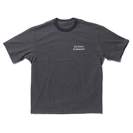 ENNOY - The Ennoy Professional® BORDER TEE (NAVY)