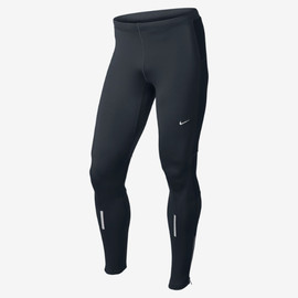 Nike - Element Thermal Tights