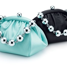 Tiffany & Co. - Bracelet Bag