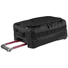 THE NORTH FACE - Rolling Thunder Wheeled Duffel - Small