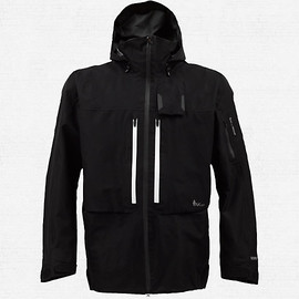 Burton - AK457 Guide Jacket