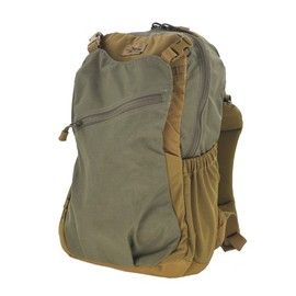 First Spear - COMM PACK RANGER GREEN×COYOTE