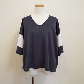 T by Alexander Wang - T by Alexander Wang used tops