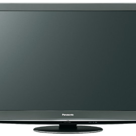 Panasonic - TH-P50V2