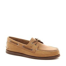 TOP-SIDER - Sperry Top-Sider Boat Shoes