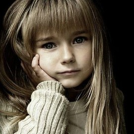 Beauty,Cute,Girl,Hair,Kids,Little girl