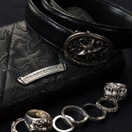 Chrome Hearts - Buyer's Select Auction - Vol.19 Chrome Hearts