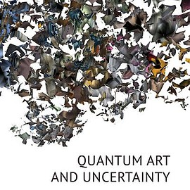 Paul Thomas - Quantum Art and Uncertainty