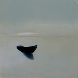 paul christopher flynn - memory boat