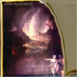 JohnFrusciante - Curtains