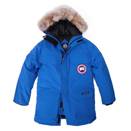 Canada Goose - カナダグース | EXPEDITION PARKA (PBI)