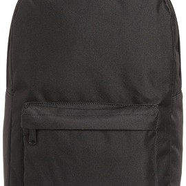 Herchel Supply - [ハーシェルサプライ] Herschel Supply Classic Mid-Volume 10135-00001-OS Black (Black)
