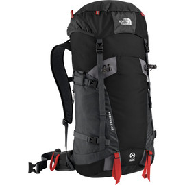 The North Face - Prophet 40 Backpack - 2300-2550cu in