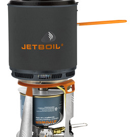 jetboil - Joule Group Cooking System