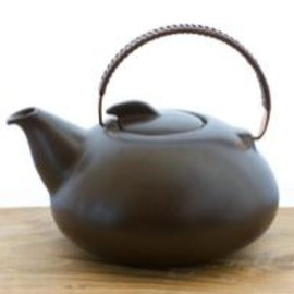 HEATH CERAMICS - Large Teapot