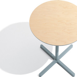 Alias - Atlas Small Table B1 / Jasper Morrison