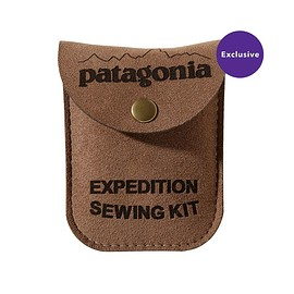 patagonia - EXPEDITION SEWING KIT