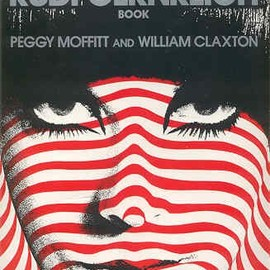 (著), Marylou Luther (著), William Claxton (写真)  - Rudi Gernreich Book