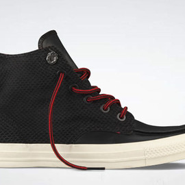 Converse - Chuck Tayler  - Year of the Dragon Workboot