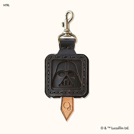 ojaga design - DARTH VADER Key Cap